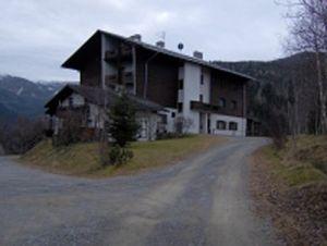 Haus-Konradgut-02