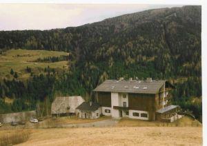 Haus-Konradgut-07