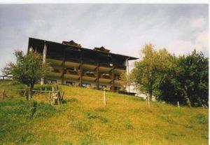 Haus-Konradgut-08