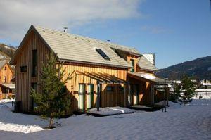 Haus-Nanni-01