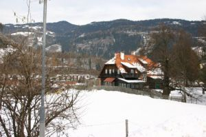 Villa-Esebeck02
