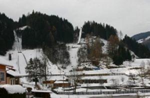 Villa-Esebeck04
